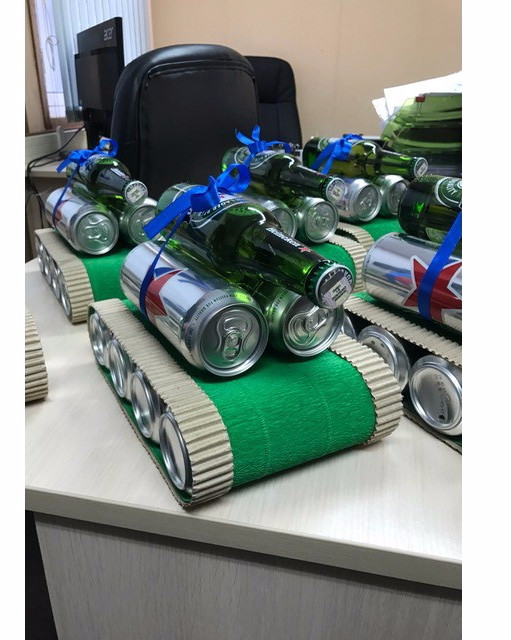 танки2 (511x640, 250Kb)