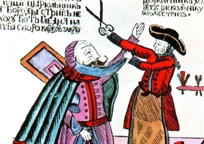Топ-20 самых странных указов правителей России и Советского Союза
