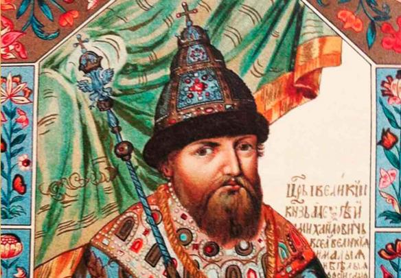 Топ 20 самых странных указов правителей России и Советского Союза