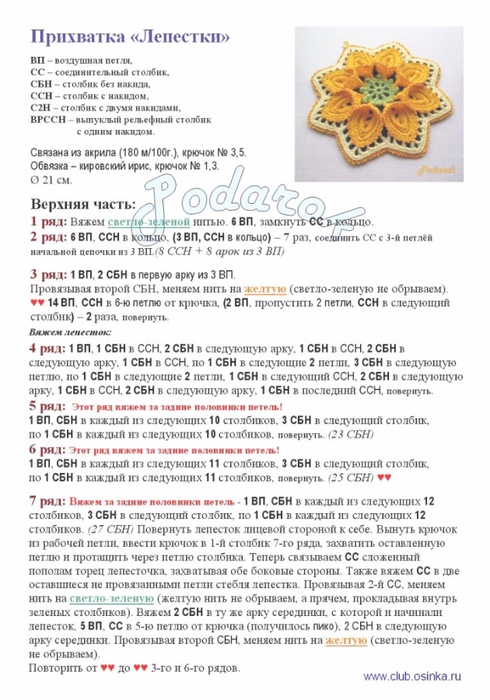 prihvanka-cv-2 (490x700, 297Kb)