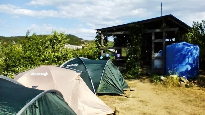 Палаточный лагерь Крым Алушта/4718947_kemping_2016_09 (700x393, 72Kb)