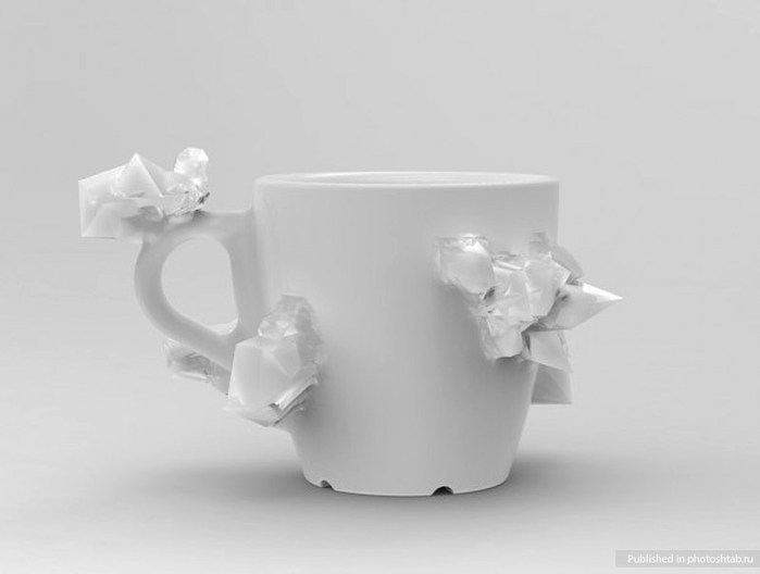 чашки Бернат Куни 1 (700x528, 63Kb)