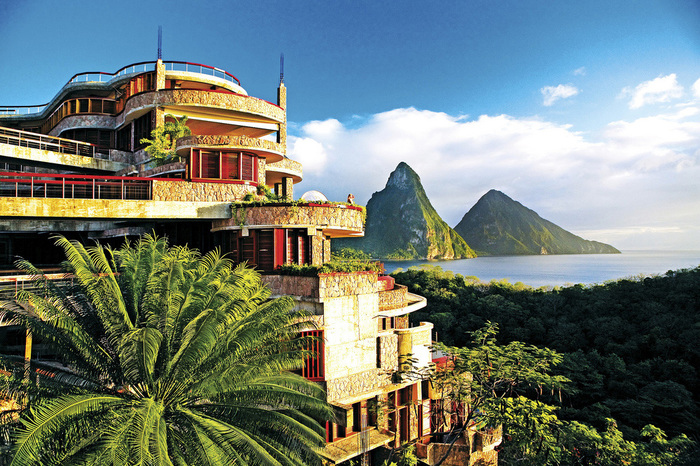отель Jade Mountain/3185107_otel_otel_Jade_Mountain (700x466, 249Kb)