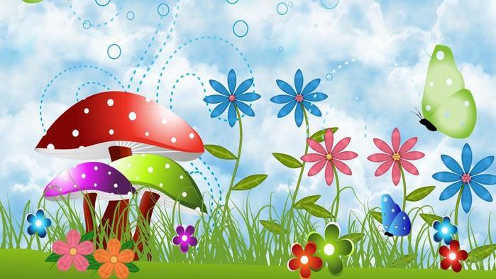 b4352f395864ba260b92962d30b43dab_spring-butterfly-wallpaper-spring-flowers-desktop-clipart_2560-1440 (2) (700x393, 51Kb)