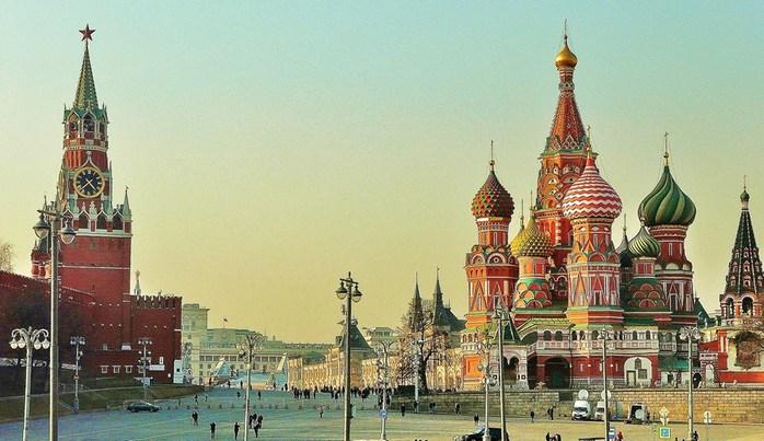 Храм Василия Блаженного (700x403, 88Kb)
