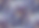 Превью -2 (600x428, 29Kb)