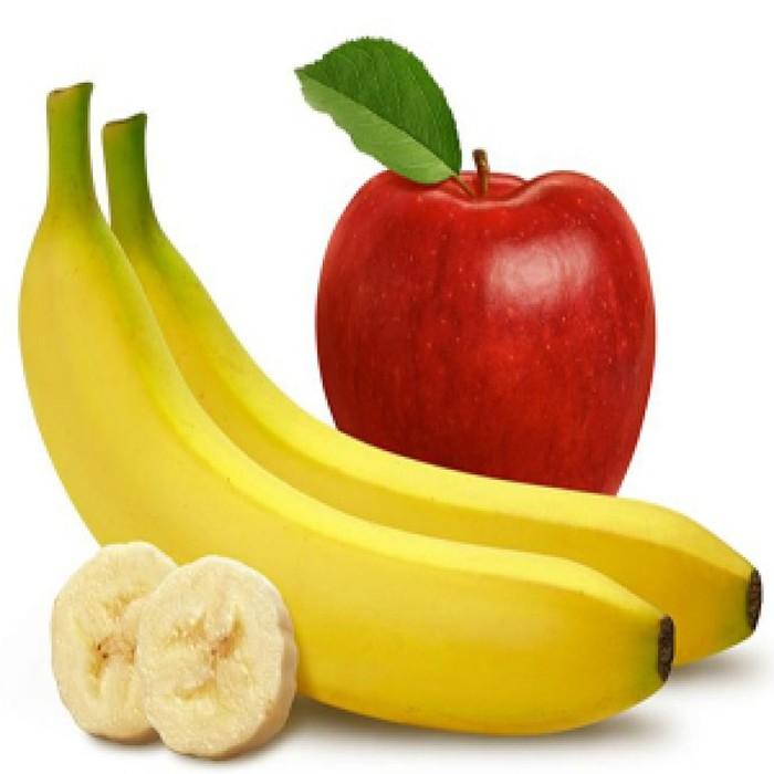 Фруктовая_маска_омолаживающая_банан_яблоко-768x768 (700x700, 57Kb)