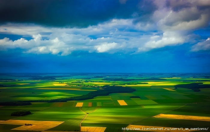 3718557_Landscape (700x441, 164Kb)