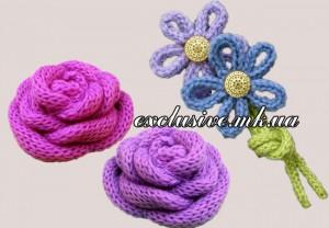 вязаные-цветы-из-шнуров-300x208 (300x208, 57Kb)
