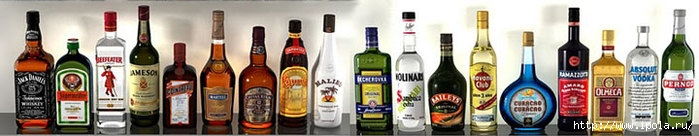 "alt=""Круглосуточная доставка алкоголя от Stakan.ME!""/2835299_Kryglosytochnaya_dostavka_alkogolya_ot_Stakan_ME1 (700x136, 91Kb)"