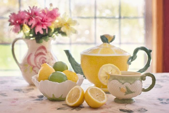 чай в пакетиках: польза и вред/3085196_chslim (700x466, 205Kb)
