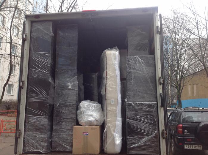 Перевозка мебели 2 (700x522, 390Kb)