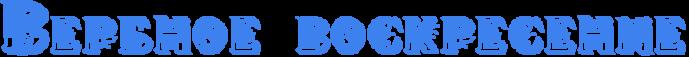RverbnoePvoskresenie (700x57, 29Kb)