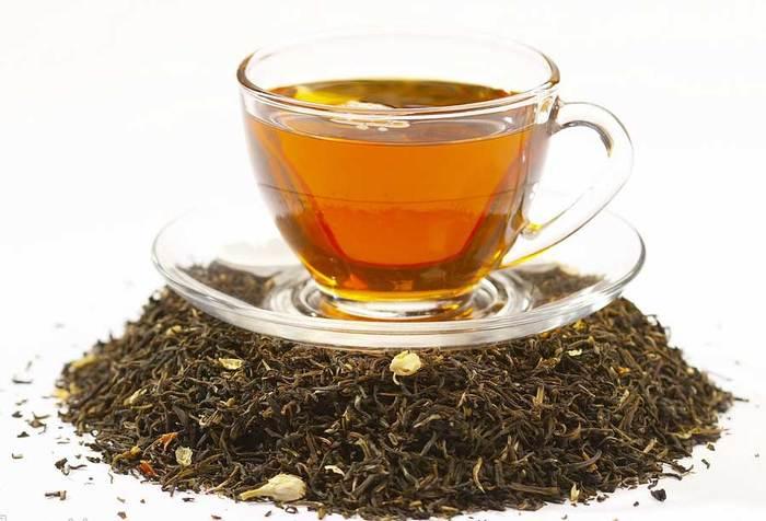рецепт успокаивающего травяного чая/1491735101_uspokaivayuschiy_travyanoy_chay_recept (700x476, 45Kb)