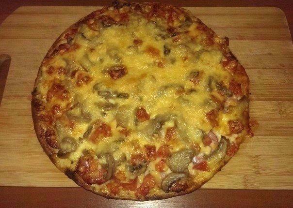 пицца (604x430, 231Kb)