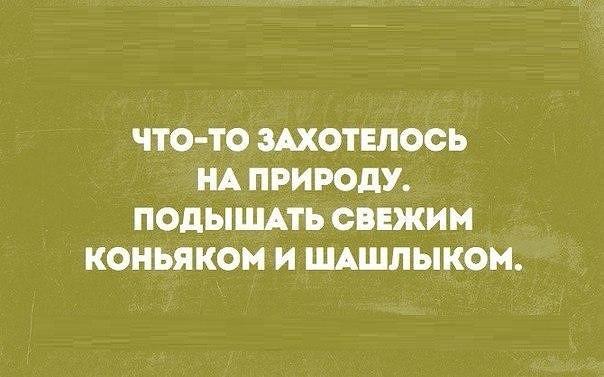 3416556_image_1_ (604x377, 46Kb)