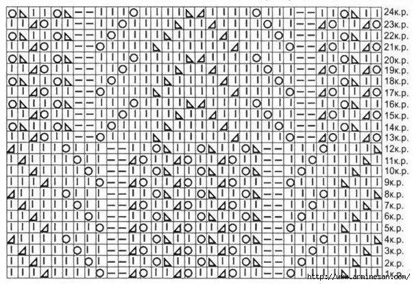 3416556_sl8rGv3nMZ4 (604x414, 111Kb)