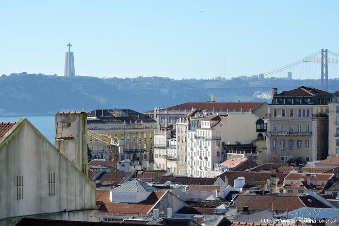 Shraddha_trаvel  Португалия Лиссабон 2017 (166) (700x466, 261Kb)