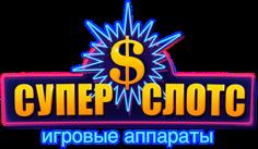 4208855_131600214_4208855_logo (236x137, 47Kb)