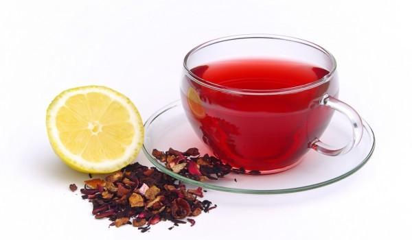Тема-26-чем-полезен-чай-каркаде-1 (600x350, 32Kb)