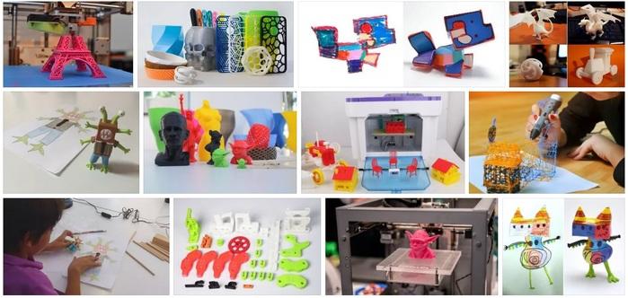 3D принтер для дома, купить 3D принтер, 3D принтер для детей достоинства/4682845_Bezimyanniichapr (700x332, 96Kb)