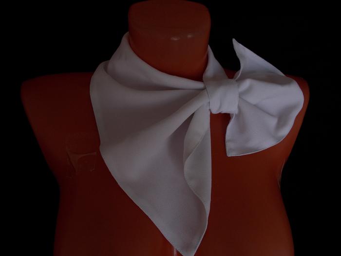 French scarf (700x525, 241Kb)