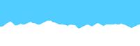 4208855_logo (201x66, 6Kb)