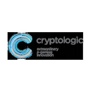 4208855_Cryptologic (300x300, 35Kb)