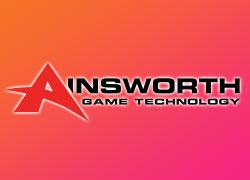 4208855_Ainsworth (250x180, 8Kb)