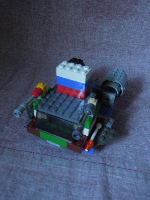 DSCN7444 (525x700, 408Kb)