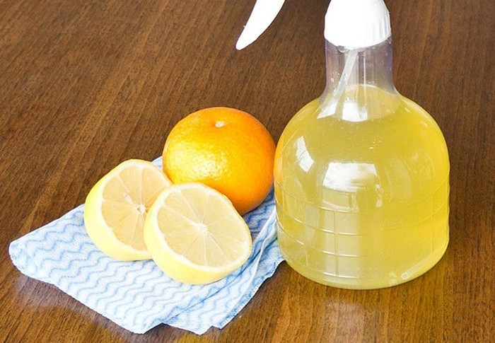 Как можно с пользой использовать лимон в хозяйстве? 20 невероятных способов!