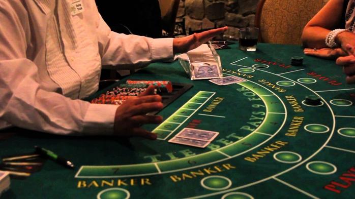 Коротких дистанциях помогает обыграть казино американский новые игровые автоматы столб