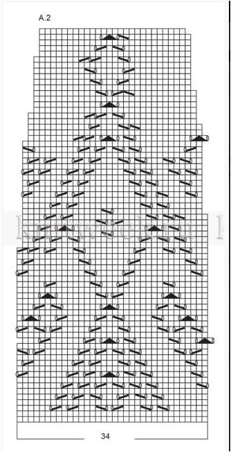 Fiksavimas.PNG4 (334x652, 210Kb)