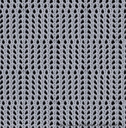 9 (443x450, 291Kb)