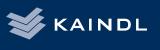 logo (160x50, 5Kb)