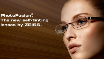 Zeiss_PhotoFusion (333x190, 51Kb)