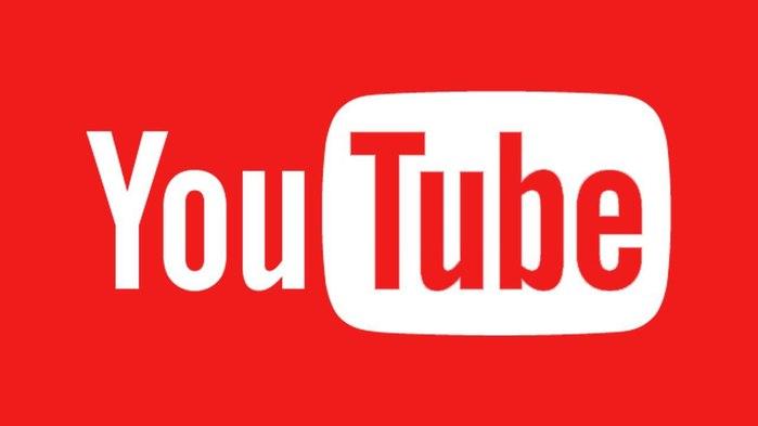 """alt=""""Gusev и ADK – раскрутка YouTube каналов и видео роликов""""/2835299_ (700x393, 19Kb)"""
