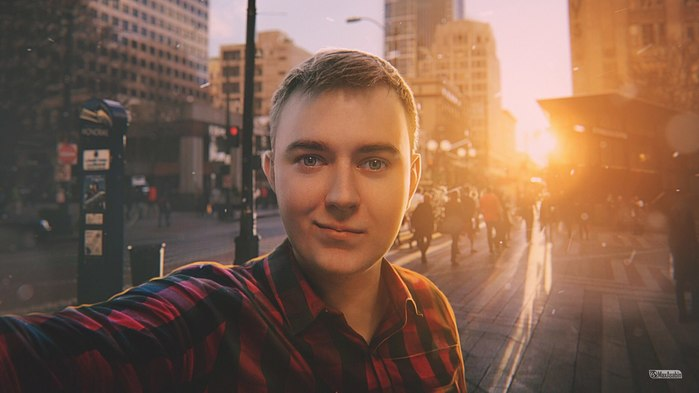 """alt=""""Gusev и ADK – раскрутка YouTube каналов и видео роликов""""/2835299_Svyatoslav_Gysev (700x393, 43Kb)"""