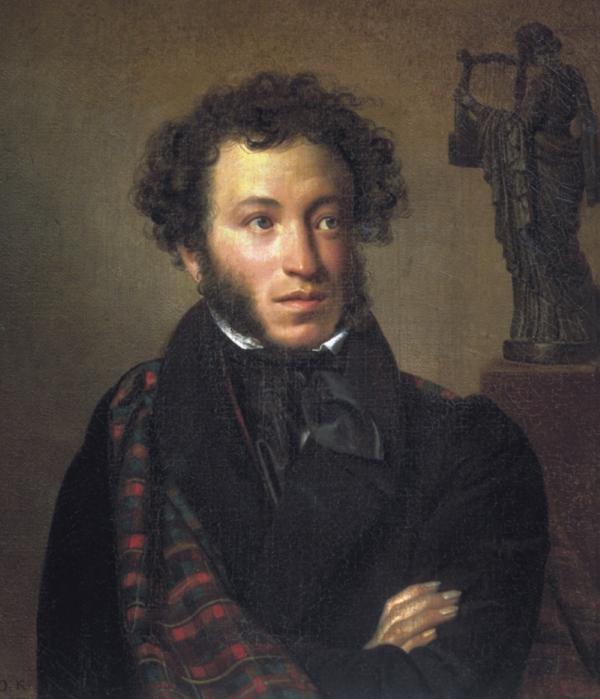 Пушкин-800x932 (600x699, 275Kb)