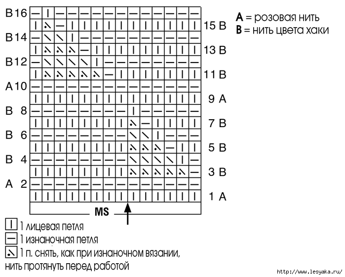 3925073_ff5a287efdffdc2e11c50e513e312a03 (700x562, 178Kb)