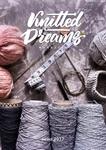 """Альбом """"Knitted Dreams №5, 2017"""" /Вязаные мечты/. Обсуждение на LiveInternet - Российский Сервис Онлайн-Дневников"""