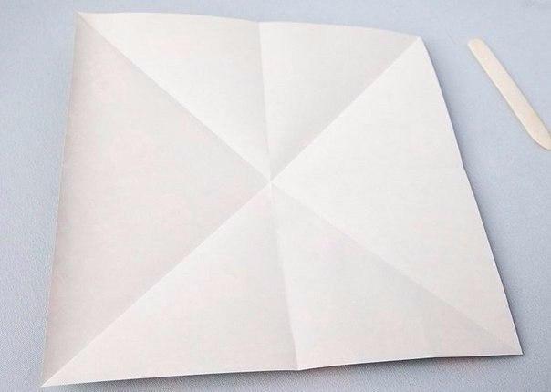 AuvdXxf61eM (604x430, 90Kb)