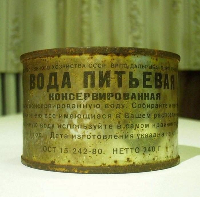 консервированная питьевая вода 4 (700x691, 417Kb)