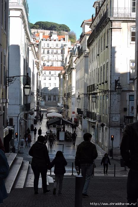 Shraddha_trаvel  Португалия Лиссабон 2017 (171) (466x700, 297Kb)
