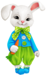Превью kit_Easter bunny(01)DE (371x600, 221Kb)