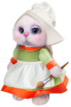 Превью kit_Easter bunny(34)DE (367x550, 225Kb)