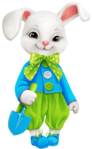 Превью kit_Easter bunny(50)DE (371x600, 227Kb)