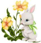Превью kit_Easter bunny(56)DE (540x562, 256Kb)