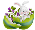 Превью kit_Easter bunny(66)DE (550x474, 221Kb)