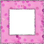 Превью kit_Easter bunny Frame(07)DE (697x700, 476Kb)